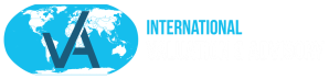 International Valuation & Advisory